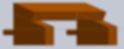 Capture d'écran 2020-03-09 15.28.17.png