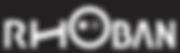 logo-rhoban-black.png