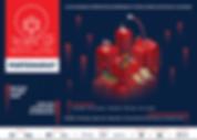 RoboCup 2020 - Dossier de Partenariat.pn