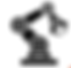 logo-robot.png