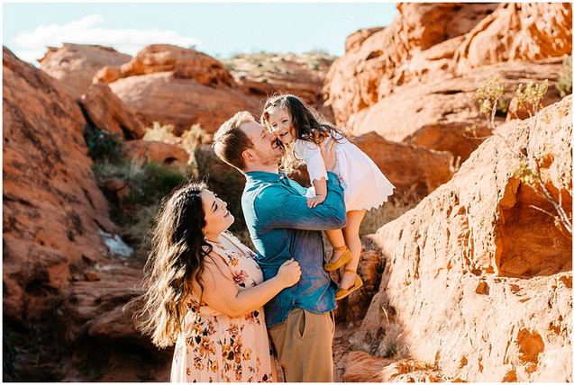 Southern Utah Family Photographer_1791.j
