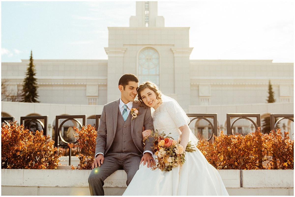 Southern Utah Wedding Photographer_0181.