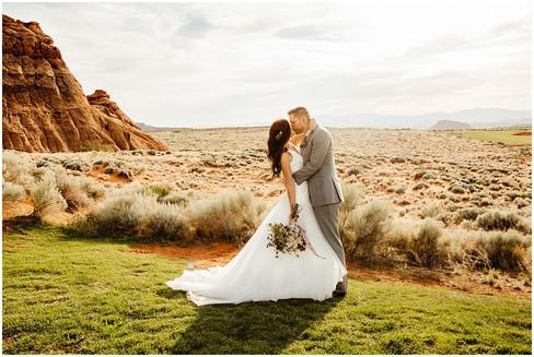 Las Vegas Wedding Photographer_1513.jpg