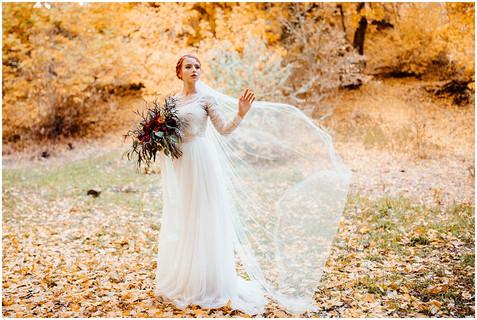 St. George Utah Wedding Photographer_043