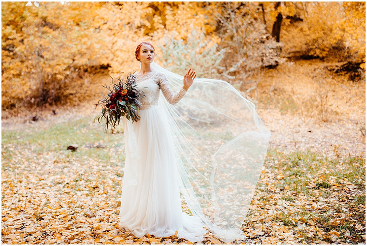 St. George Utah Wedding Photographer_043