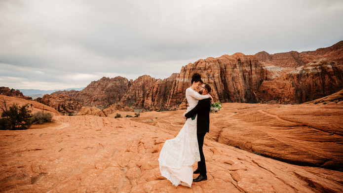 Emily & Colton Bridals (83 of 100).jpg