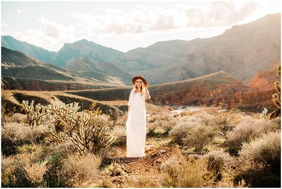 Southern Utah Senior Photographer_1131.j