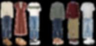engagement clothes copy.png