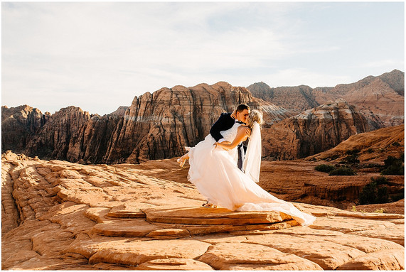 Southern Utah Wedding Photographer_1968.