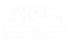 2019 Logo White-02.png