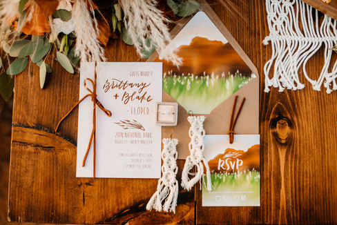 Warm & Wild Styled Shoot (146 of 150).jp