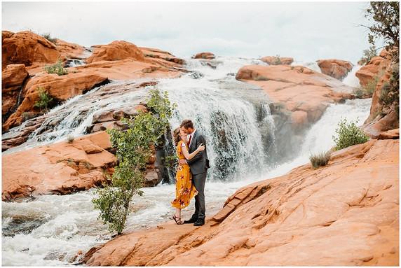 Southern Utah Couples Photographer_1633.