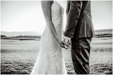 St. George Utah Wedding Photographer_059