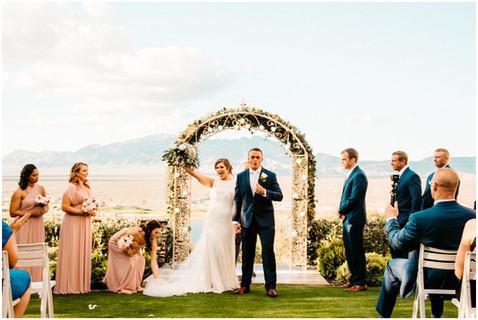 Las Vegas Wedding Photographer_1700.jpg