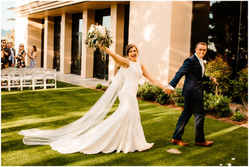 Las Vegas Wedding Photographer_1701.jpg