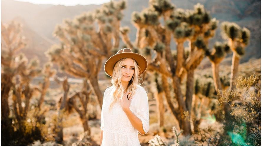 Southern Utah Senior Photographer_1129.j