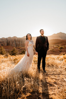 K&C_Bridals (9 of 14).jpg
