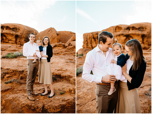 Southern Utah Family Photographer_1170.j