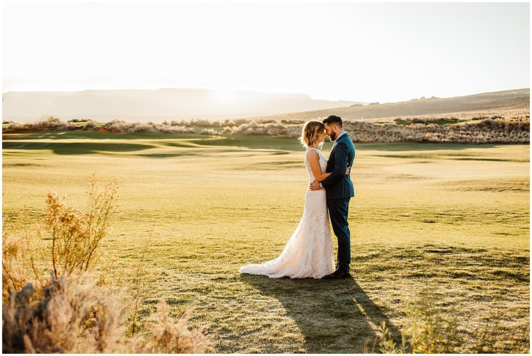 St. George Utah Wedding Photographer_059