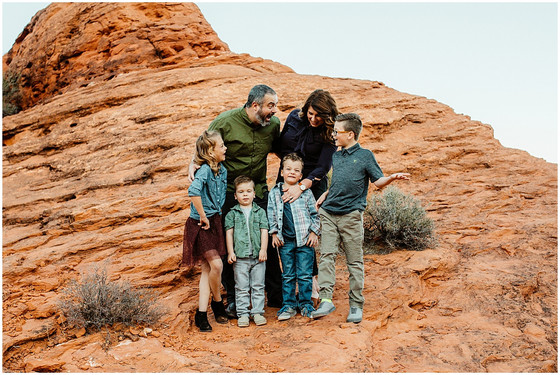 St. George Family Photographer_0389.jpg