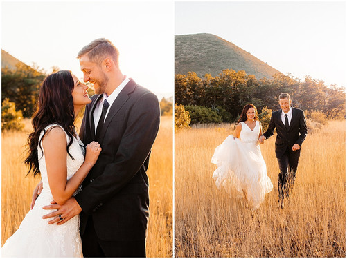 Southern Utah Wedding Photographer_2054.