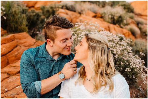 Southern Utah Couples Photographer_1835.