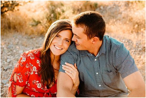 Las Vegas Wedding Photographer_1447.jpg