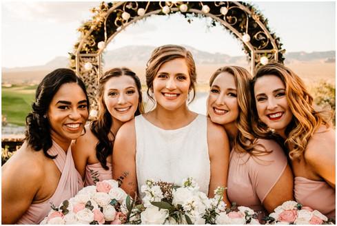 Las Vegas Wedding Photographer_1703.jpg