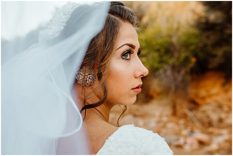 Southern Utah Wedding Photographer_0295.