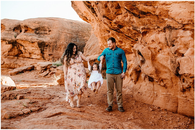 Southern Utah Family Photographer_1798.j