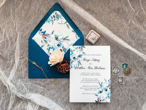 custom wedding invitations (2 of 2).jpg