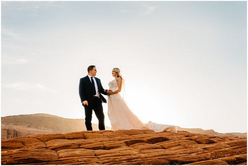 Southern Utah Wedding Photographer_1976.