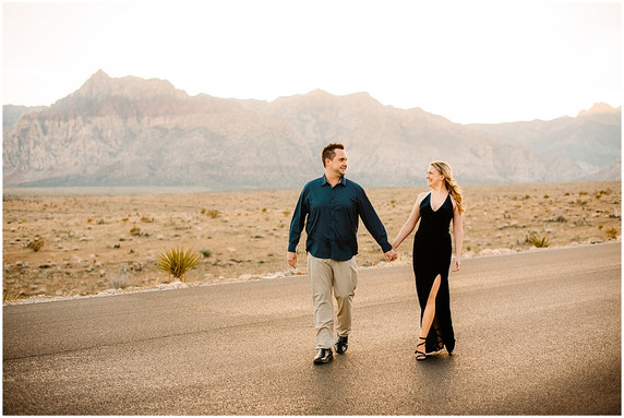 Southern Utah Couples Photographer_1319.