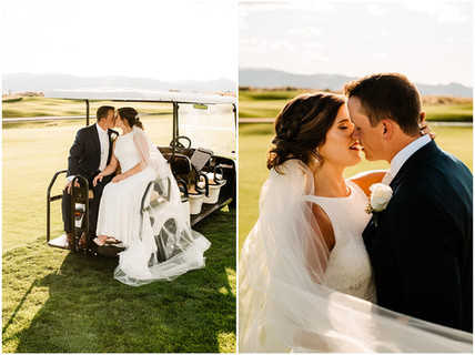 Las Vegas Wedding Photographer_1687.jpg