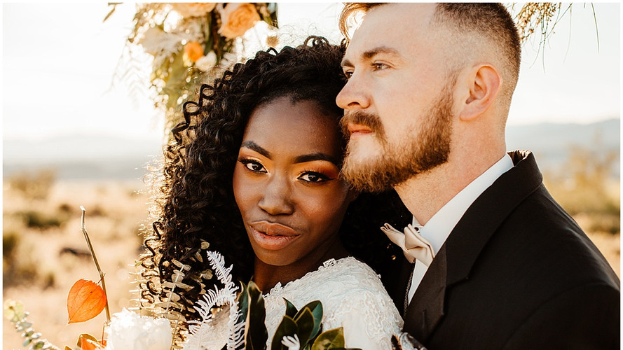 Southern Utah Wedding Photographer_1386.