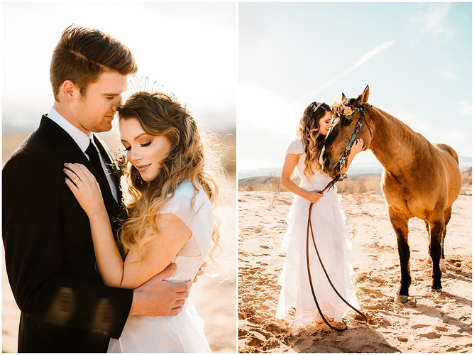 Southern Utah Wedding Photographer_1073.