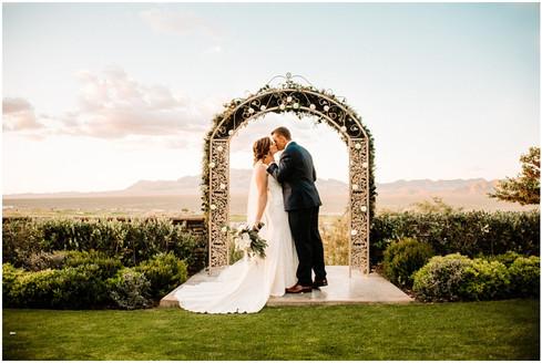 Las Vegas Wedding Photographer_1715.jpg