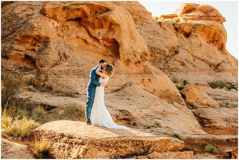 St. George Utah Wedding Photographer_062