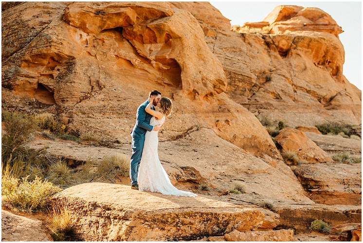 St. George Utah Wedding Photographer_062