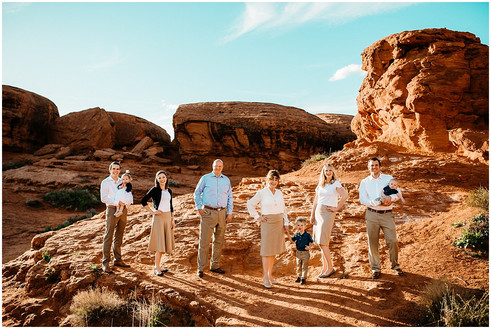 Southern Utah Family Photographer_1169.j