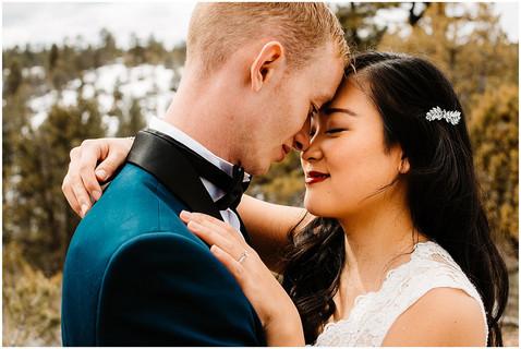 Zion Wedding Photographer_1198.jpg