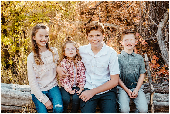 St. George Utah Family Photographer_0545