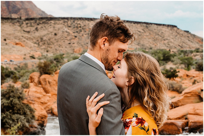 Southern Utah Couples Photographer_1645.