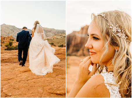 Southern Utah Wedding Photographer_1983.