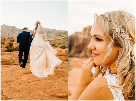 Southern Utah Wedding Photographer_1983.
