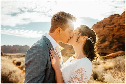 Southern Utah Wedding Photographer_0934.