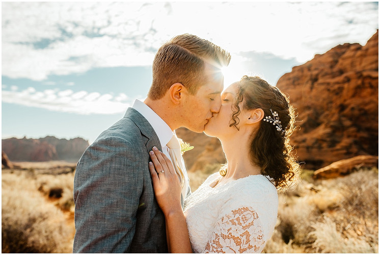 Southern Utah Wedding Photographer_0934.