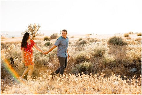 Las Vegas Wedding Photographer_1430.jpg