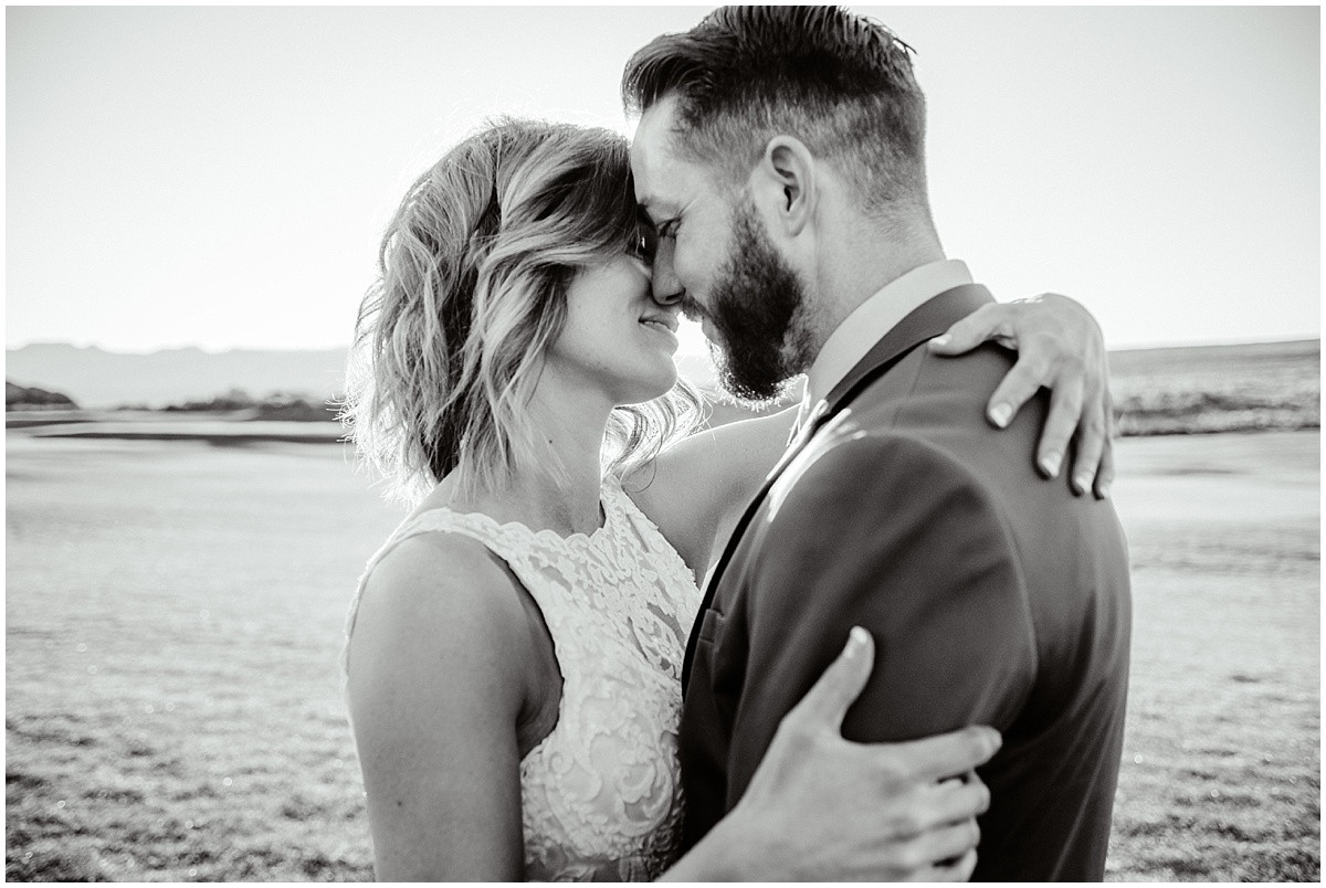 St. George Utah Wedding Photographer_060