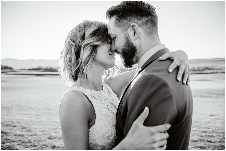St. George Utah Wedding Photographer_060